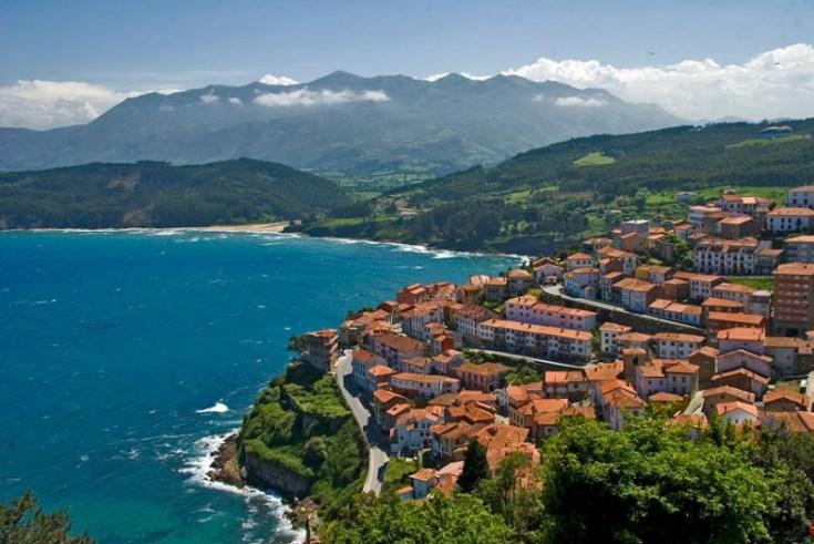Actividades en Asturias – Que hacer en Asturias