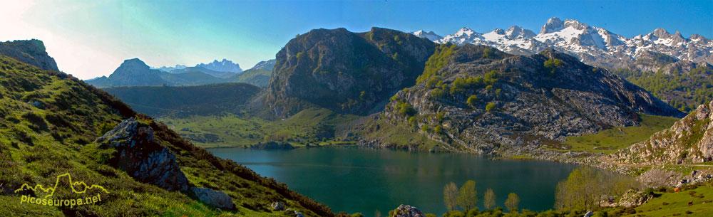 3 lugares que no te puedes perder al visitar Asturias